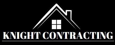 Knight Contracting Logo